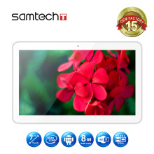 10.1 Inch MTK 2G 3G 1280*800 IPS Screen Camera 5.0 MP Android Tablet PC