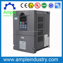 Low cost 3 phase pool pump inverter