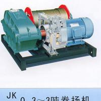 Manufactures Plant JK Fast Speed Electric