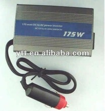 175w ac to dc power converters with USB port