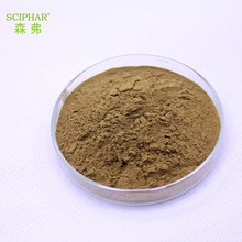 Tribulus Terrestris Extract 90% Total Saponins