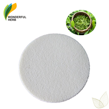Factory supply natural pure organic green tea extract epicatechin powder