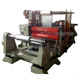 PP / Pet / Paper / Film / PVC / OPP Lamination Machine,Self Adhesive Tape Hot Melt Heating Laminating Machine