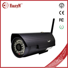 outdoor camera wi fi /infrared camera module/960h wifi ip camera module with very competitive price to buy