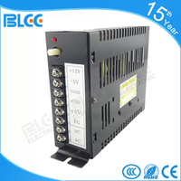 Hot selling 24V power supply made in China cheap price 12V 5V power supply