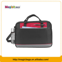 Newly promotional wholesale briefcase