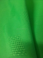 Polyester Upholstery Fabric Home Textile Jacquard Cloth