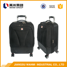 Online shop welcomed classical luggage bag travel laptop trolley luggage
