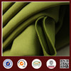ShaoXing textile korea hot wind air layer knitting fabric with 95/5 polyester spandex