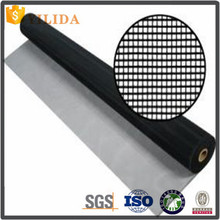 18x16 Mesh aluminum alloy mosquito protection window screen