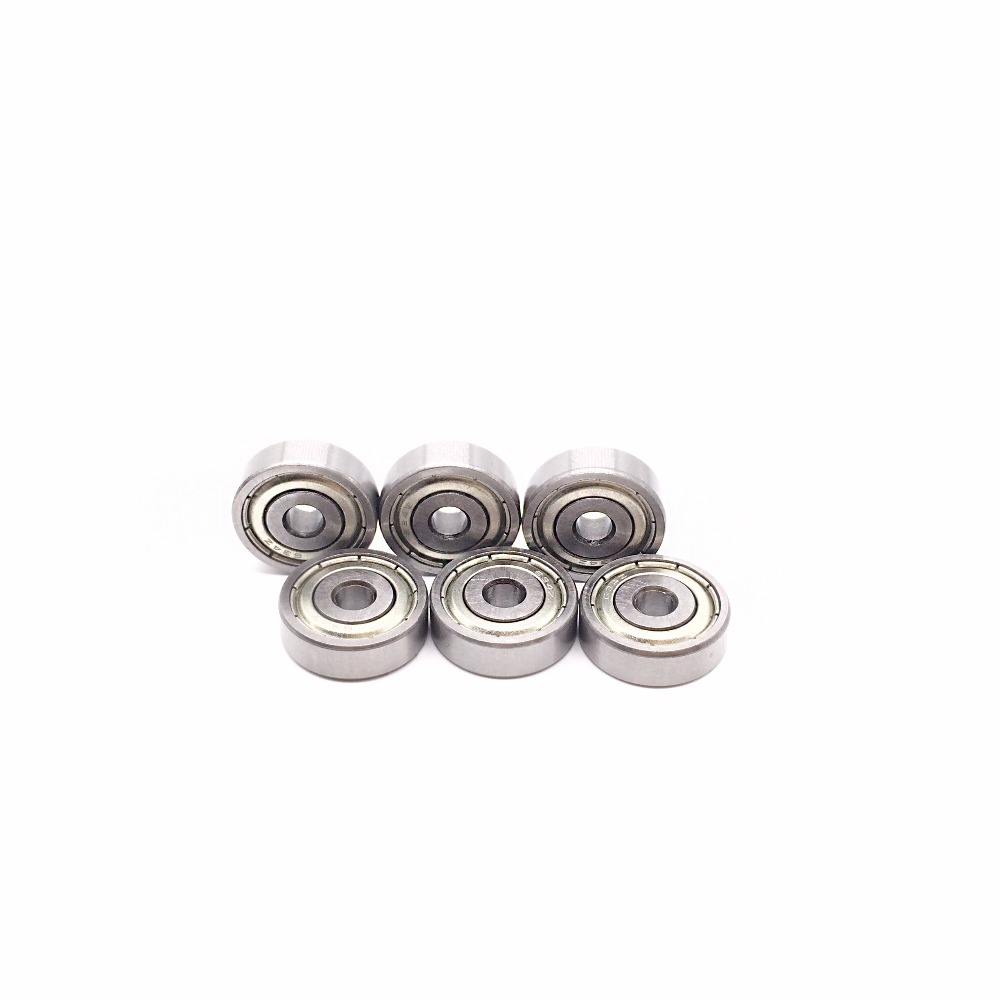 China products hot sale small electric motor vehicle bearings