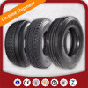 Trade Assurance Truck Tyres With On-time Shipment