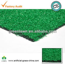 PP artificial grass for basketball court synthetic turf china