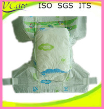 super dry kids diaper high grade low price baby diapers
