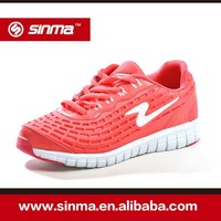 China New Design Popular Women Ladies Fashion Shoes 2013