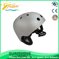 ABS water helmet for male,ABS water ski helmet for female,ABS water helmet for male