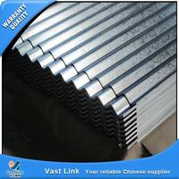 Multifunctional shingle roofing sheets with competitive price