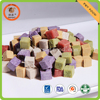 /product-detail/pet-snack-nutriment-colored-meat-cube-dry-dog-and-cat-food-1849963891.html