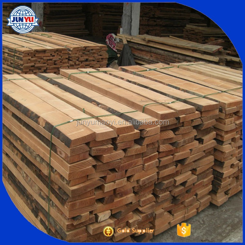 cheap paulownia wood timber provide the free sample