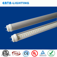 SMD 2835 1200mm 18w japan tube hot jizz tube led tube light Made In China