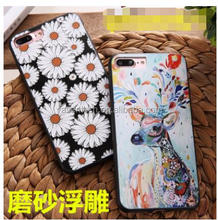 Hot Selling New Customized Design phone case custom For Apple iPhone 7 7 plus 4 4s 5 5s 5c 6 6s plus Mobile Cover