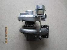 711736-5001 GT2556S Turbo For Perkins Truck turbocharger 711736-5001S 2674A200 T4.40 Engine of wuxi factory