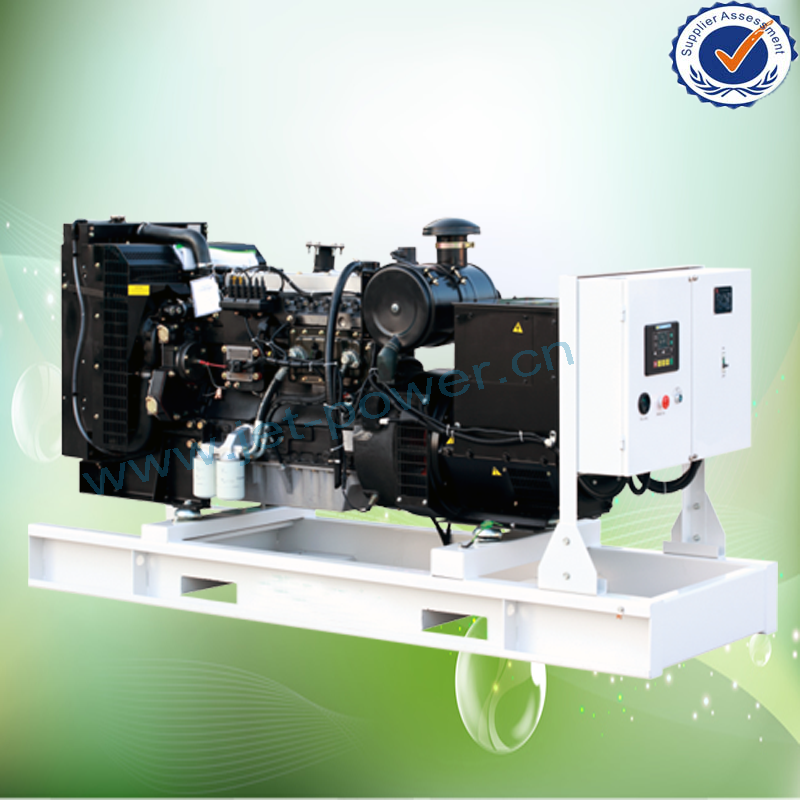 all types High quality factory price used generator in dubai