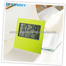 Fashion Led Large Digital Wall Clock Time Display