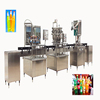 /product-detail/small-scale-carbonated-drink-gas-drink-soda-water-plastic-bottle-filling-packing-machine-60182328167.html