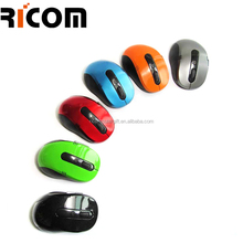 usb wireless mouse,2.4g computer wireless mouse,high quality 2.4g wireless optical mouse--MW6002-Shenzhen Ricom