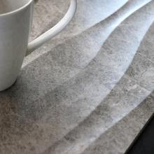Winken Design Halle Lobby Schlafzimmer Billige Backsplash Fliesen Zement 3d  Bad Porzellan Fliesen