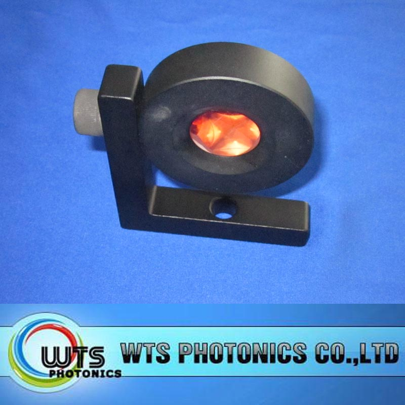 Optical prism for total station,prism totoal station,surveying prism