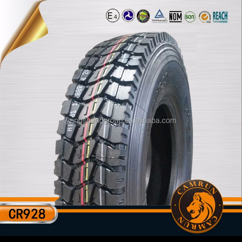 truck tyre 1000 20 price china truck tyre manufacturers