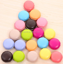 Cute lifelike squishy French Macaron for shop display,Photograp display/Yiwu Sanqi Craft Factory