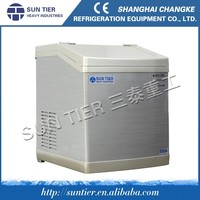SUN TIER household desktop refrigeration equipment best price ice makers for home use