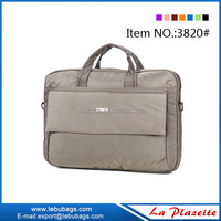 Factory Best Selling Fashion Cheap 12.5inch Laptop bag