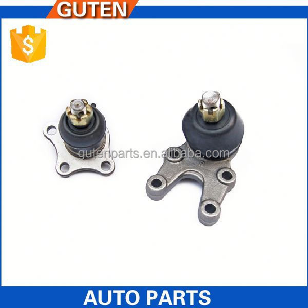 For TOYOTA STARLET P8 Suspension Parts AUTO PARTS K9741 4333019085 Ball joint GT-G1331
