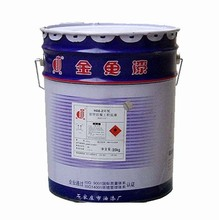 PU paint Epoxy paint Acrylic paint for wood furniture and metal