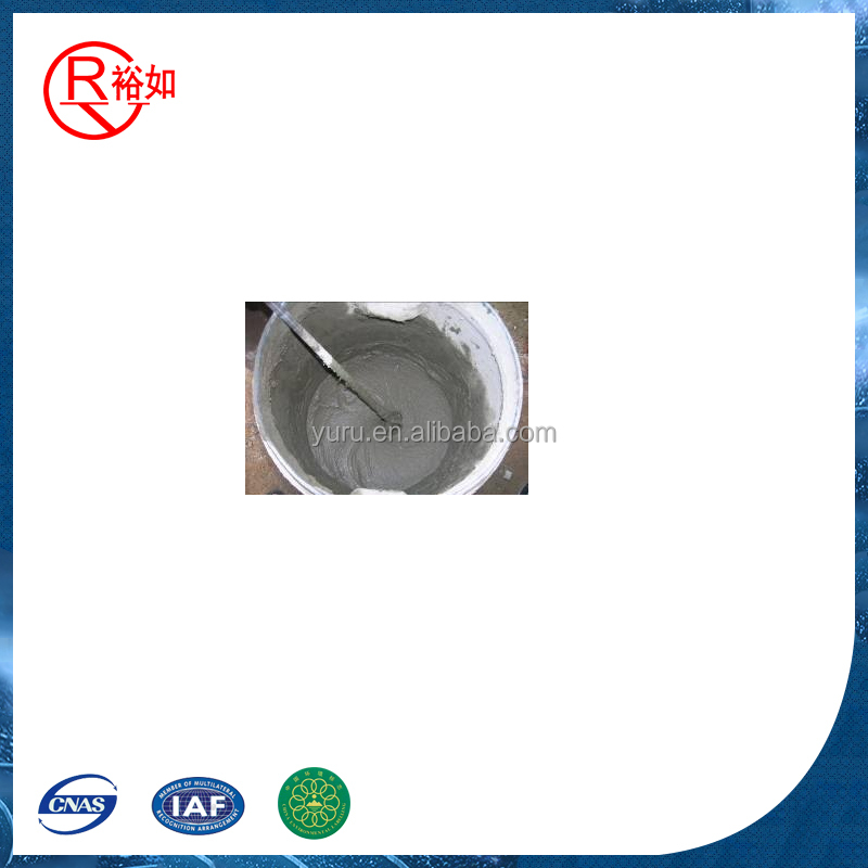 Other Waterproofing Material Type MICRO CONCRETE/ REPAIR MORTAR/ GROUT