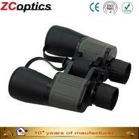 Best price and best selling 20x50 economic roll up banner stand by outdoor sport landscape militray binoculars and telescope