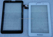 for Lenovo idea Tab A3000 front panel digitizer