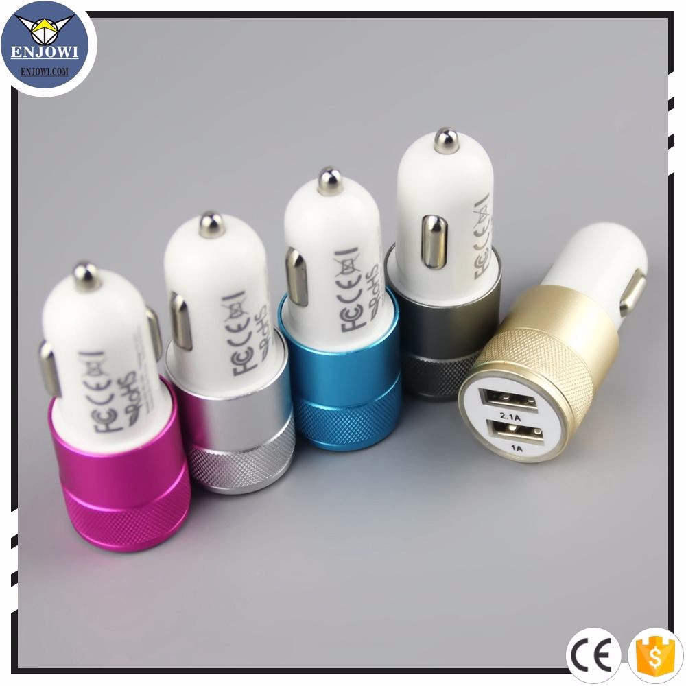 Specializing in the production high quality at low price voltage protector charger