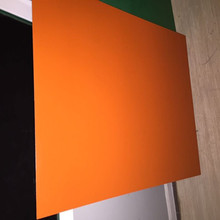 Hot Sales of various Magnesium alloy etched Plate/Board