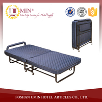 Single Folding Beds for Adults