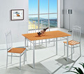 dining table for dining room furniture the modern style /hideaway dining table and chair set