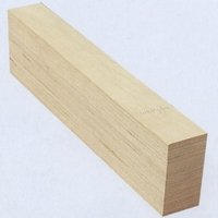 Poplar LVL timber Scaffold Plank for pallet packing scoffolding board