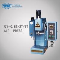 QY-5B series Air press machine