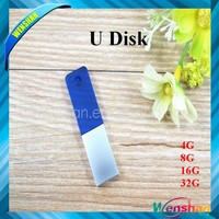 Crystal Usb Flash Drive, crystal usb stick, transparent crystal usb flash drive