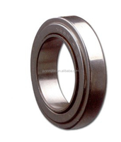 China steel clutch bearing for tractor