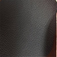 China manufacturer luxury embossed lichi pattern ipad cover pu leather